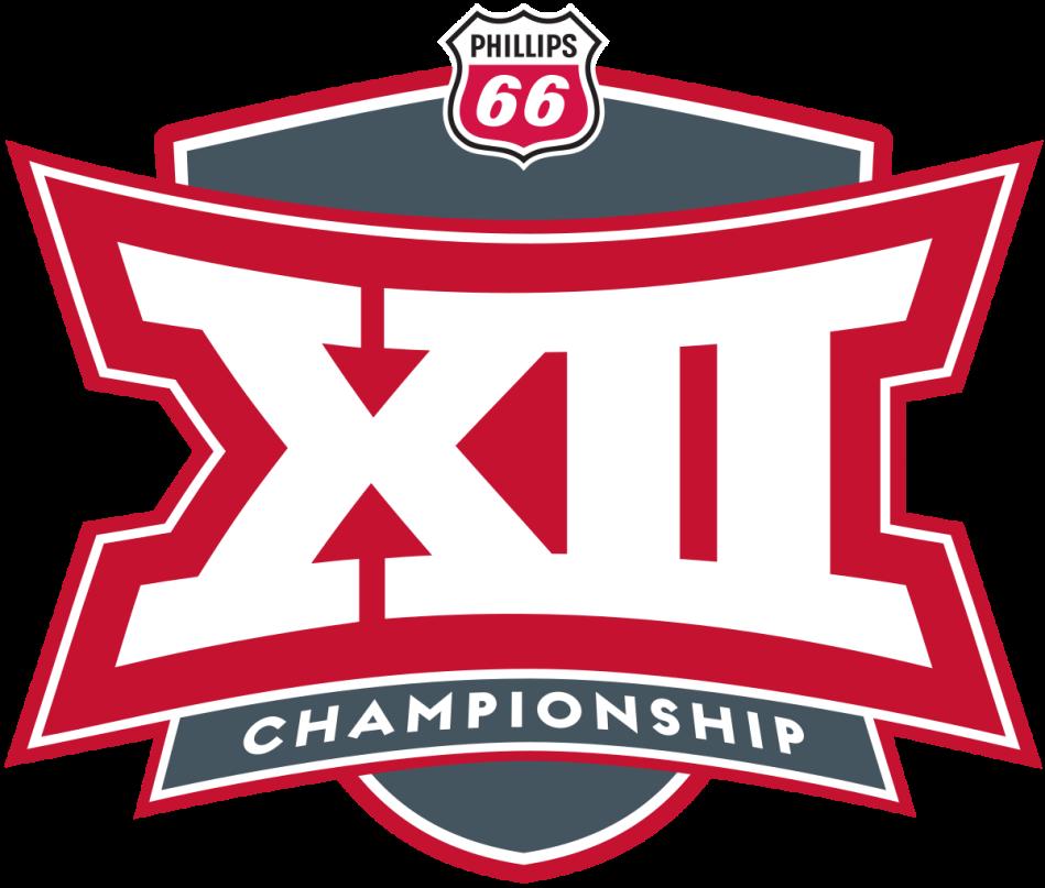 Big_12_Championships_logo.svg