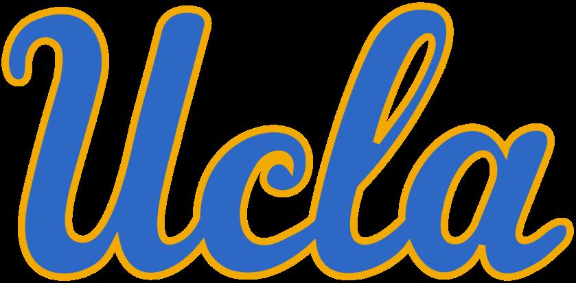 2000px-UCLA_Bruins_script.svg
