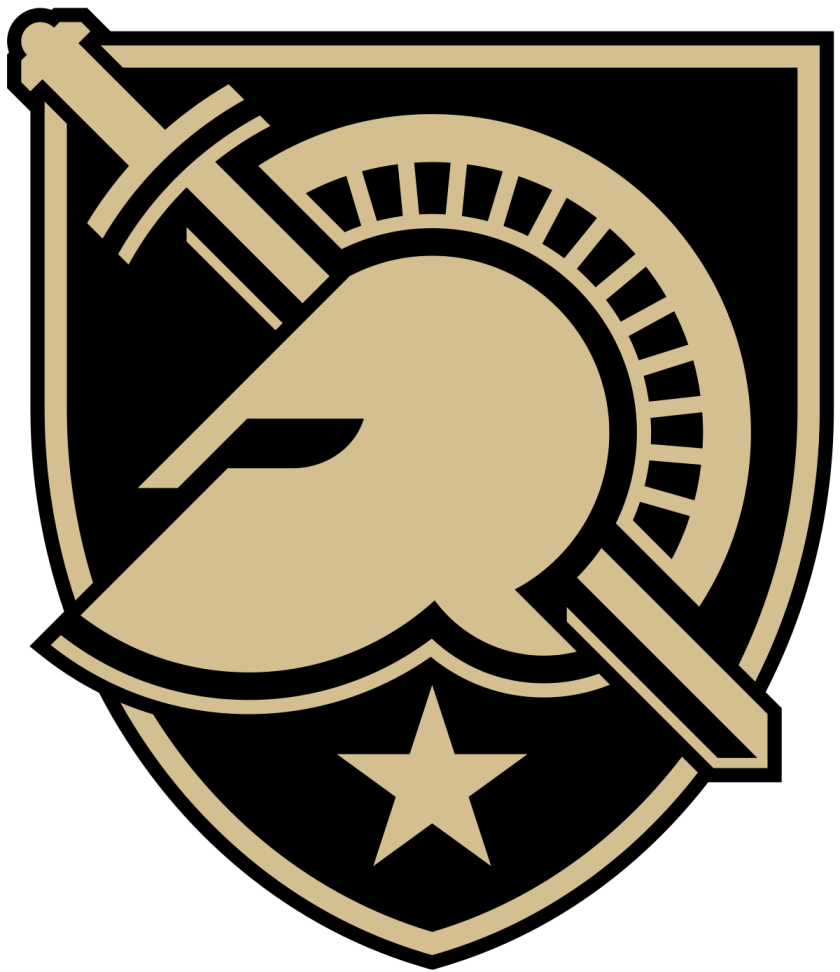 ArmyWestPoint