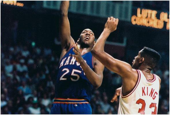 1988-kansas-oklahoma-national-championship