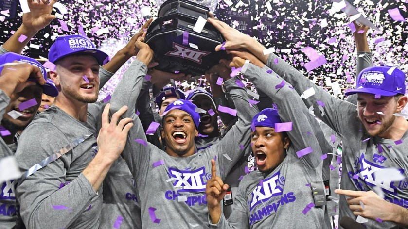 kstate champs