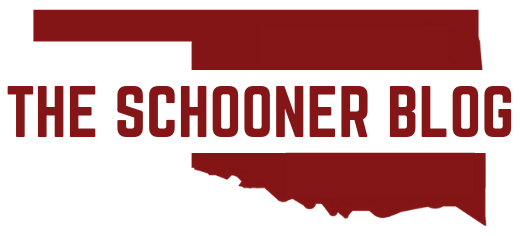 The Schooner Blog