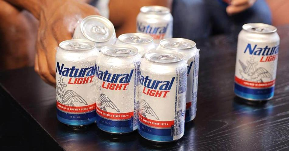 natty-light-is-giving-away-1000000-to-help-grads-pay-off-student-loans